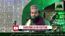 Urdu Naat_ Khalid Hasnain Khalid Naat 2016 Best Naat Ever New Naat 2016 Khalid Hasnain Khalid (2)