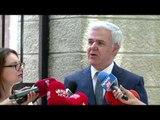 Reforma, nis shqyrtimi i ligjeve; procesi pa opozitën - Top Channel Albania - News - Lajme