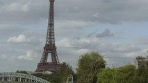 Nike Football - Always More - Paris Saint-Germain VS Team Cameleons NIKE
