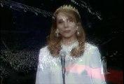 1999- Las Vegas- 20- S'Haar Ba3d S'Haar