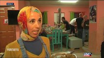 Ramadan en Israël : un pont entre juifs et musulmans
