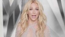 Britney Spears annonce la sortie de Private Show son nouveau parfum