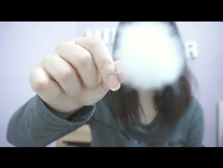 3D Korean 한국어 ASMR / (기분나쁨주의) 내일문닫는 귀청소가게 Roleplay / Ear cleaning Roleplay/ Binaural