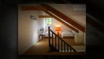 Particulier: vente maison de charme Vendôme 41100 Loir  - Annonces immobilières entre particuliers IMMOFRANCE INTERNATIO