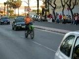 mundial de motos jerez 09 28