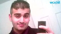 Orlando Gunman Claimed He Was Islamic Soldier