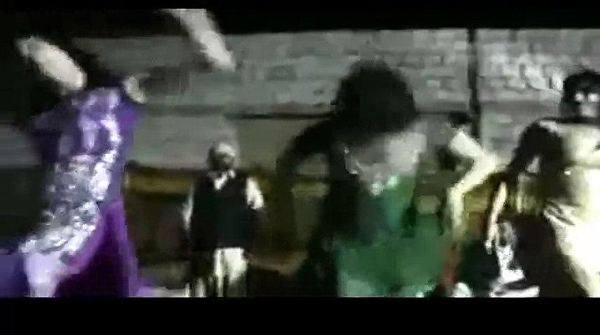 Pashto garam masala mujra   Watch Sobia khan garam dance   Hot Mujra Dance Videos