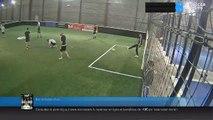 Allemagne Vs Portugal - 20/06/16 19:30 - Mini EURO SoccerPark - Orleans Soccer Park