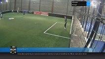But de Max (2-1) - Allemagne Vs Portugal - 20/06/16 19:30 - Mini EURO SoccerPark