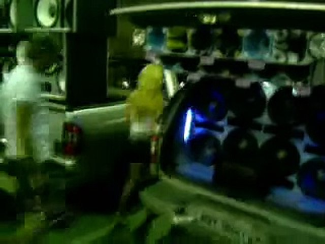 TUNING JOINVILLE 29-11-09 PARTE 3