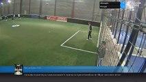 But de Kyllian (5-2) - Allemagne Vs Portugal - 20/06/16 19:30 - Mini EURO SoccerPark
