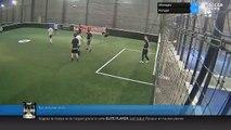 But de Kyllian (6-2) - Allemagne Vs Portugal - 20/06/16 19:30 - Mini EURO SoccerPark