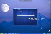 Upgrading from WMP 10 to WMP 11 on Windows XP