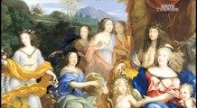(Documentaire FR) Les rois de France, 15 siècles d'histoire: Louis XIV, le roi soleil EP 21/30