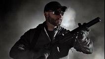 Orlando, Florida Shooter's Weapon (2016) - Trailer (TV Spot)