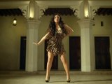 Reggada Dance HD . Fatima  .  الركادة