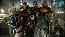 New Suicide Squad Character Posters Released