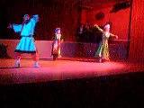praha shine jil 2008-12-29 prague new year mongol mongolia czech