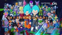NEW DRAGON BALL FUSIONS! Beerus x Whis Fuse to Beerusis! Ginyuman, Cellza & More!
