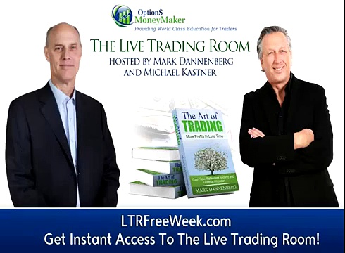Live Trading Room Market Review/Hedge Fund Challenge!