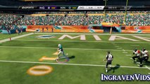 BEST RUN EVER MADDEN 25   UNDEFEATED ULTIMATE TEAM RECORD ON THE LINE   OVERALL 72 vs 86   M25 USERS