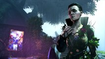 Dishonored: The Brigmore Witches - Killing Delilah
