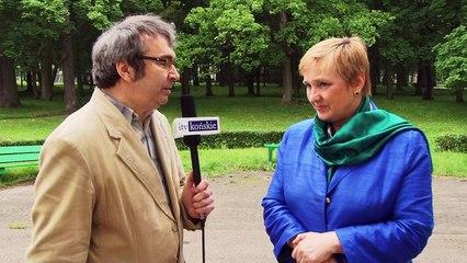 Konecka Kronika Tygodnia wydanie 17/2012