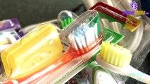Top 10 Dental Health Tips: Oral Hygiene