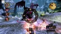 ZeroEquals Hits Play! - Dragon Age: Origins - [High Dragon]