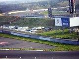 2008 D1GP Rd.2 Fuji Speedway 4/27/08 Finals