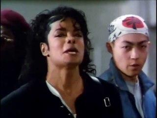MJ FANTASY - I'LL NEVER FORGET (Part 27) Request for michaeljacksonbaby2