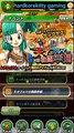 New events/old plus MONKEYS! YAY! - Dragon Ball Z Dokkan Battle