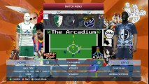 2015 4chan Spring Babby Cup group F - /d/ vs /vg/ - video dailymotion