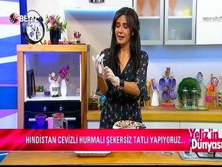 Yeliz'in Günlüğü 21 Haziran 2016