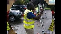 Surveying Course - Surveying Training in UK and Ireland