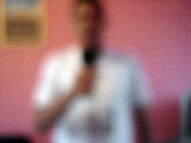 INTREVISTA NO ESTUDIO DO DJ SANDRO COSTA COM MC JASON 22 E MC EUVANIS   Godialy.com