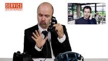 Web série CCI du Doubs « Service des entreprises » : et si on parlait création d'entreprise ?