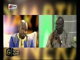 Vidéo- Incroyable mais vrai, des jeunes sénégalais romprent le jeûne avec des