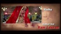 Kaanchi... Teaser Trailer - Releasing 15 Aug 2013 - A Subhash Ghai Film - 1080p HD