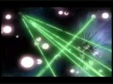 amv Gundam seed destiny