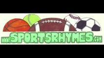 Sports Rhymes: Chris Evert 01/29/13
