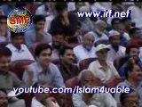 Divorce in islam in urdu by Dr- Zakir Naik