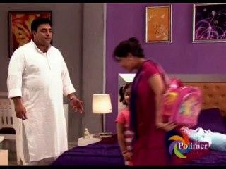 Ullam Kollai Pogudhada 21-06-16 Polimar Tv Serial Episode 280  Part 1