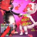 My talking Tom Punjabi ik kudi Punjabi very funny video