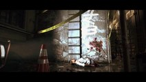 Deus Ex Mankind Divided Game play Trailer E3 | Game Play Trailers E3 , PS4 2016