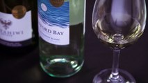 Wine Awards: Tasting Notes Sauvignon Blanc