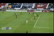 Al-Rayyan 0-1 Al-Sadd