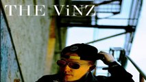 THE ViNZ at 10@10