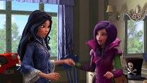 Dove Cameron, Sofia Carson - I'm Your Girl (From Descendants Wicked World)