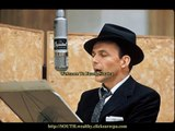 Frank Sinatra  - Strangers in the Night -